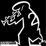 BLACKAROSELLO mix 2