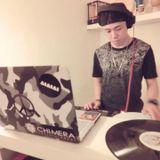 Chimera Music member DJ Demon Level3. non-stop mix