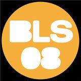 BLS 08 with Ficus & Pablo Valentino