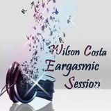 Eargasmic Session (September 2013)