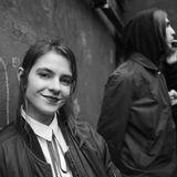 Okno Podcast 002 by Nastya Muravyova