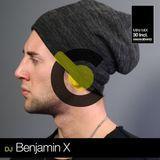 Ben (Minimix 30 incl.)