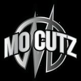 DJ Mo Cutz - 15 Min - Relax Summer Tape #1