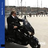Marseille : la défense s'organise