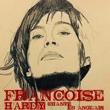FRANÇOISE HARDY Chante en anglais