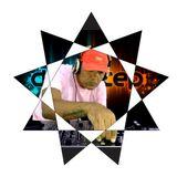 Set Rasteirinhas Reggaeton - Dj.Osiris Peer (2017-12-02_16h32m35)