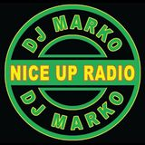 Party Time with Dj Marko on Nice Up Radio 10/16/18