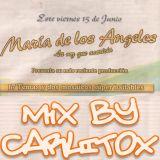 Maria de los Angeles MIX