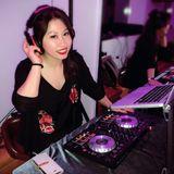 KizzUpSg Kizomba Social Live Mix 1 by DJ Leobeatz