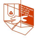 L'Histoire d'un mec qui s'appelait Jack