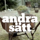 02 – Zandra Lundberg – Om att vara den en ska vara