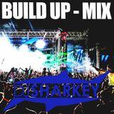 Build Up - Mix