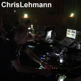 Chris Lehmann - NightBeforeReality the WeAreUnderground Festival 16.04.2016