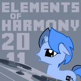 Elements of Harmony 2011