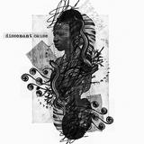 Dissonant Cause - weird post-punk//cold//minimal wave