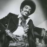 Syl Johnson & Vinyl Crisis Talk Rare & Bluesy Tracks.