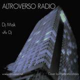 AltroVerso Selecta #11 by VXV DJ