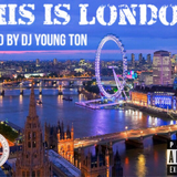 This Is London PT1