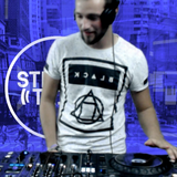 Alexandre Ruinet - StereoClip - Live at Soondy - 2017