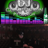 The Heineken DJ Competition @ Round Corner Cantina
