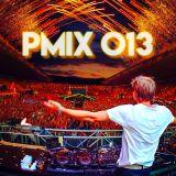 PMIX 013 [ASOT Tribute]
