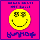 Bunkore - Breakbeat Not Ball's (electro breaks mix)