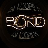 DJ Loopy M Presents - Bond