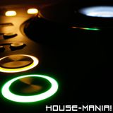 House-Mania!