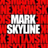 Skymix 50