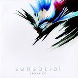 Sensorial (Trance Of Mine)