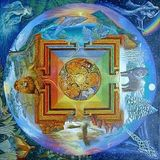 Ancient Realms 004 - Agartha