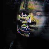 Danny Brown - Tesla Mix (Warp 30) - 21st June 2019