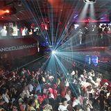 Victor Calderone - Live @ Dance Club Mania,Sunny Beach 29.07.2006