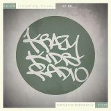 KRAZY KIDS RADIO : IT'S NOT ME, IT'S YOU