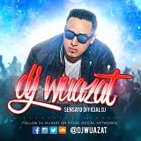 DJ Wuazat - Super Reggaeton Mix VOL.7