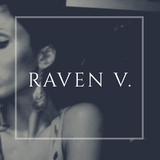 Raven's Night Selection Vol.2