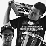 Parliament House Showcase @indy 500 show - October 1 2016