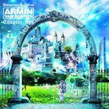 Universal Religion Chapter 6  (Mixed by Armin van Buuren) (CD 1)