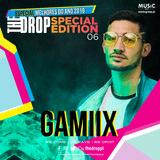 GAMIIX ● THE DROP SPECIAL EDITION 06 #MDA 2019
