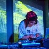 Show #50 (Cazal Organism Guest Mix)