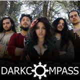 DarkCompass 844 27-07-2018