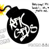 Drop da Bomb (Promo Mix Pt.2 2012)