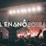 McÑaco DJ @ El Enano Rabioso 27/10/2016