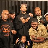 On Beat w/OHLOW_10/31/13_(CYPHERSERIES) SINNA STAR, NOYEEK THE GRIZZ, BLACK INDIAN, A-6 & THE AUTHOR