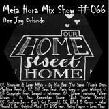 MHMS-066- Orlando-Our Home Sweet Home