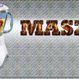 Mix Maszing w Radiu Szafir [16-03-16]