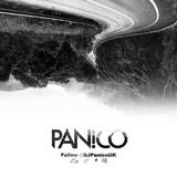 DJ Panico - Level UP ⬆️