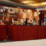 Book Launching Tasawuf aur Aaj kay Sufi at Royal Palm 24th May 2014