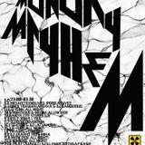 LiveMix_MondayMayhem_20062016_45SpecialOulu
