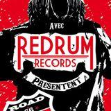Concert de Pay me robber - Route 66 - Radio Campus Avignon - 09/03/12